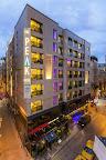 Yenisehir Palas Hotel