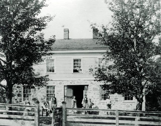 History: Oliver Farm - Oliver3.jpg