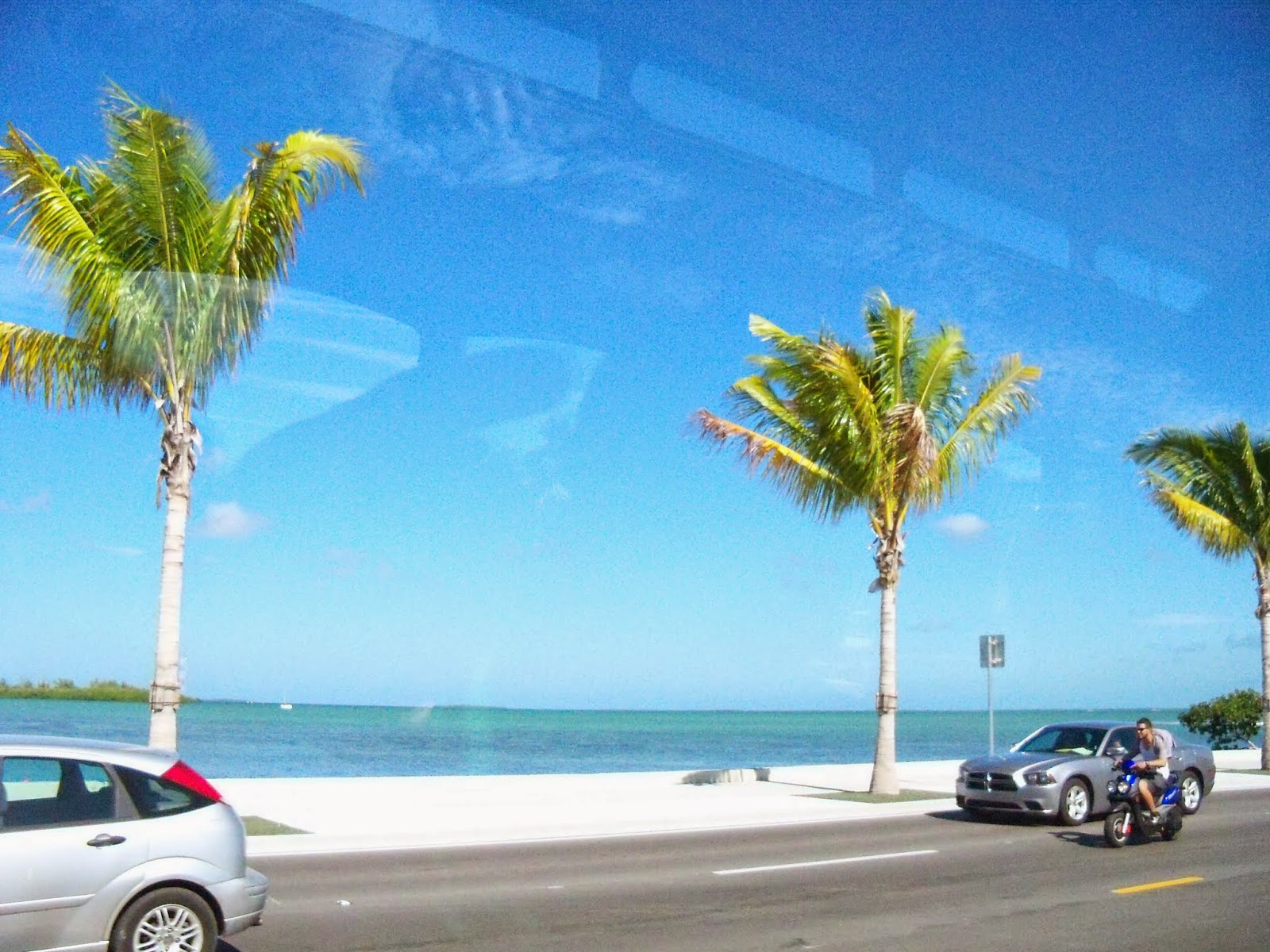 Key West Vacation - 116_5773.JPG