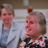 MA Squash Annual Meeting, 5/5/14 - 5A1A1463.jpg
