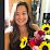 Janelle Grow's profile photo