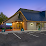 Coldwell Banker (Mountain West)'s profile photo