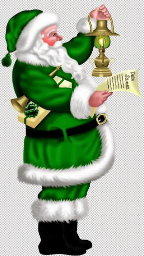 Scrap-Santa-2013-02.jpg