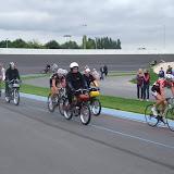 piste Wilrijk 30-07-11 031.jpg