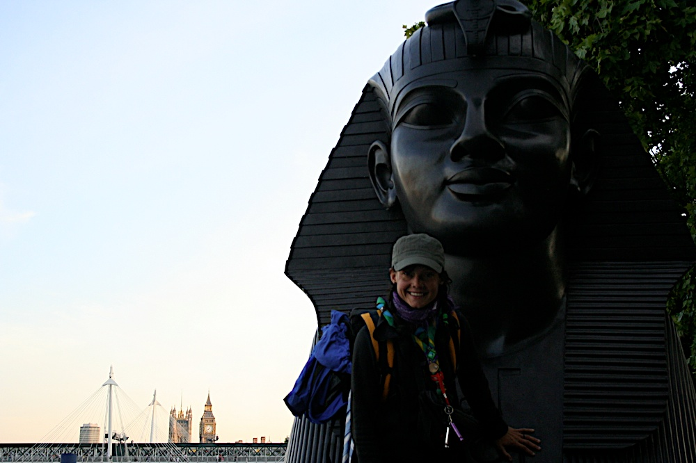 Jamboree Londres 2007 - Part 2 - WSJ%2B12th%2B187.jpg