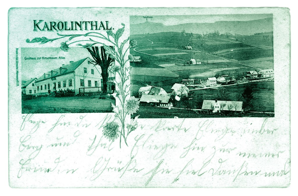 pohlednice_001_2007_150ks-5 kopírovat