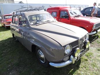 2017.09.23-031 Saab