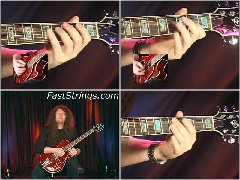 Charles Sedlak - Beginners Blues