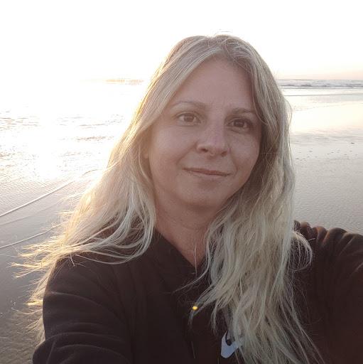 Jennifer Waters