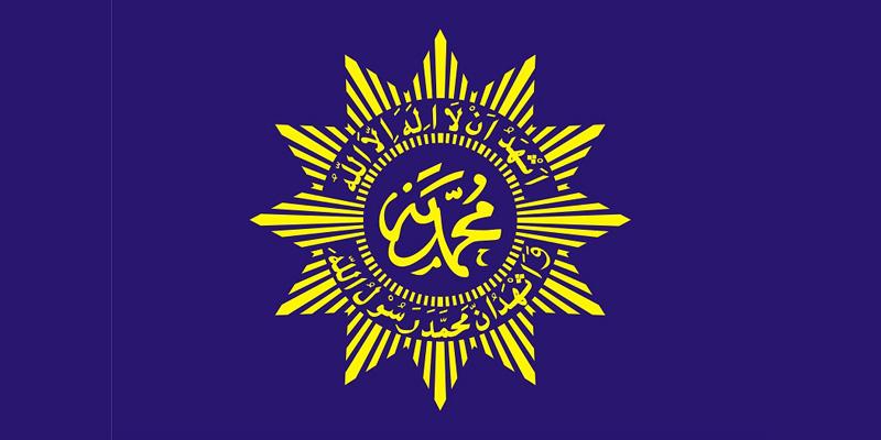 Muhammadiyah Tetapkan 1 Syawal 1442 Hijriah Jatuh Pada 13 Mei 2021