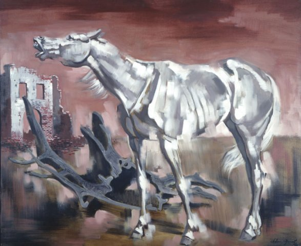 Adam Grochowski - Pale-Horse.jpg