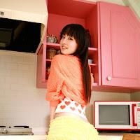 [DGC] 2008.05 - No.575 - Rina Akiyama (秋山莉奈) 026.jpg