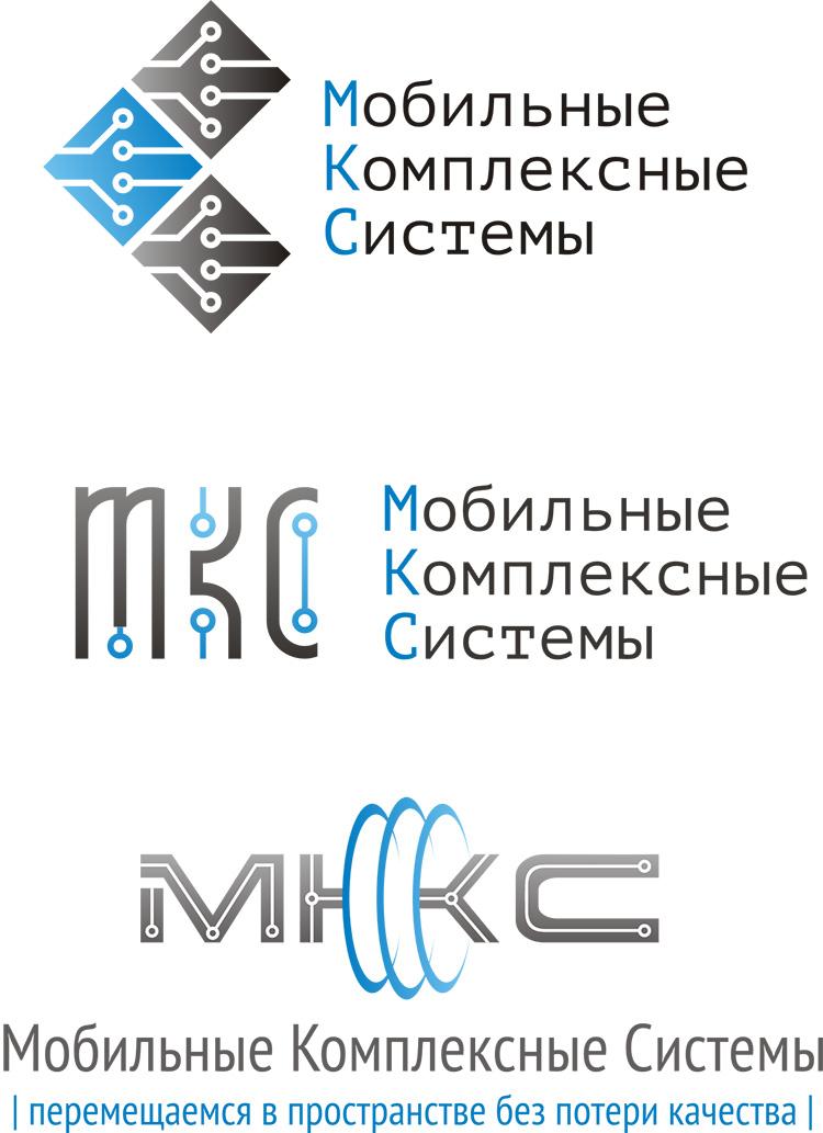 creative-web_MKS (3).jpg