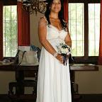 vestido-de-novia-mar-del-plata-buenos-aires-argentina-linea-imperio-boho-chic-romina-__MG_1197-2.jpg