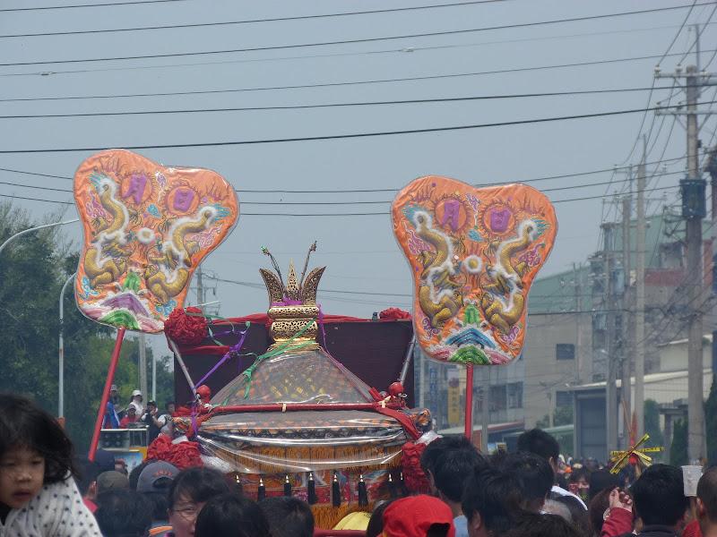 TAIWAN . Fête de la déesse Mazu - P1120294.JPG
