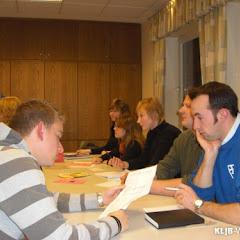 Generalversammlung 2008 - CIMG0307-kl.JPG