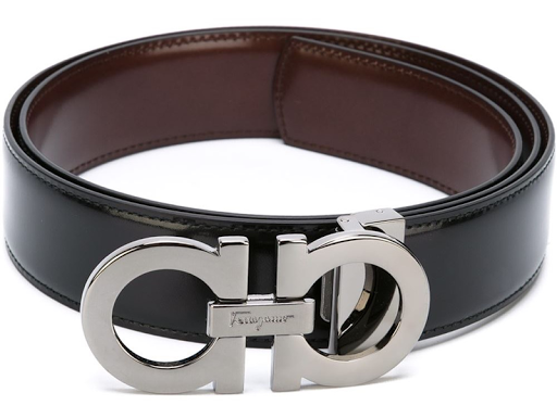 d4f85d28c8733 Salvatore Ferragamo belts are classy and popular among luxury leather belts  and can be spotted more frequently than the Hemes belts. Distinctive and ...