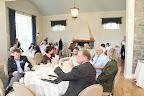 Hatboro Federal Table