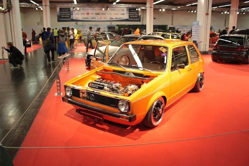 Essen Motorshow 2012 - IMG_5780.JPG