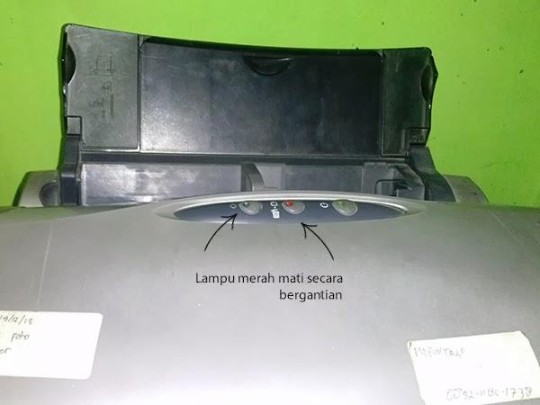 Epson R230x