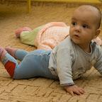Дом ребенка № 1 Харьков 03.02.2012 - 22.jpg