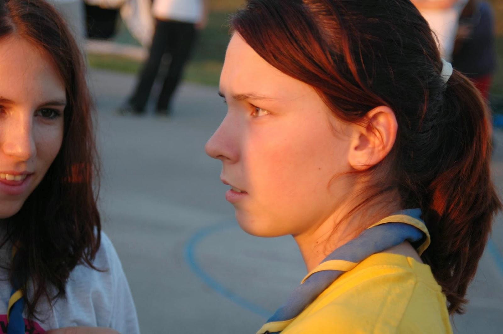 TOTeM, Ilirska Bistrica 2004 - totem_04_077.jpg