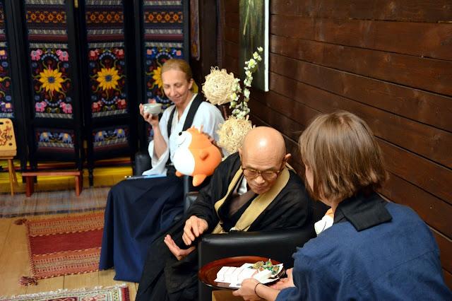 Сэссин с Сёдо Харада Роси в России - 3bh2OXFtsa4.jpg