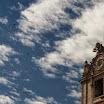 PreAdo a Roma 2014 - 00041.jpg