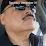 Antonio Molina's profile photo