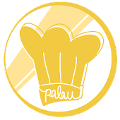 Cook with Palau