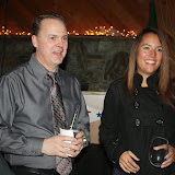 2014 Commodores Ball - IMG_7572.JPG