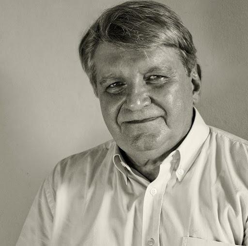 Eugen Pfister
