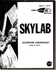 SKYLAB Illustrated Chronology_01