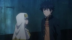 assistir - To Aru Majutsu no Index II - 21 - online