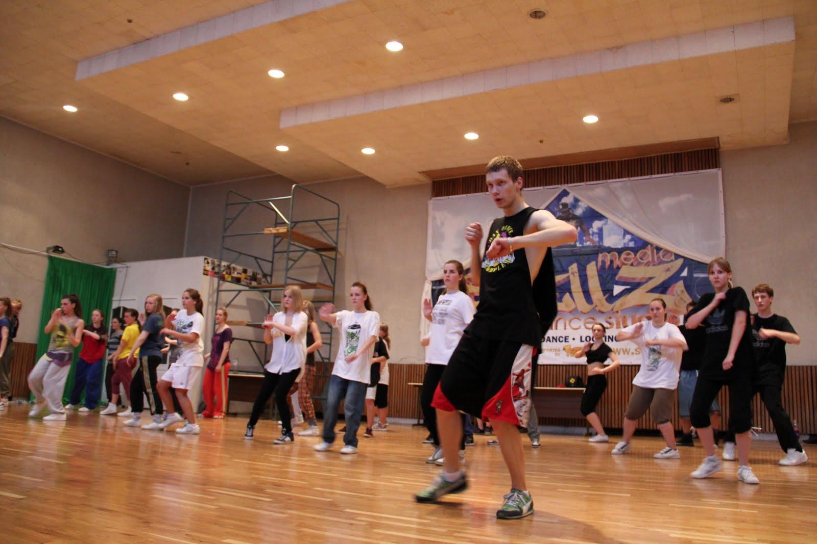 Workshopai su Detroit (Belarus) - IMG_9614.JPG