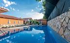 Фото 10 Ozlem Garden Hotel