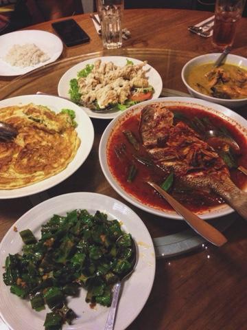 Mum's Place Damansara Perdana