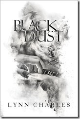 Black_Dust_900px_COVER_web_Tumblr_5e[2]