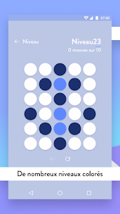 Karo : Relaxing Cubic Puzzle Game - náhled