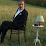 Carlo Carletti's profile photo