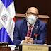 En la Cámara de Diputados buscan consenso sobre obligatoriedad o no de vacunarse