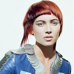 r%25C3%25A1pidos-hairstyle-short-hair-087.jpg