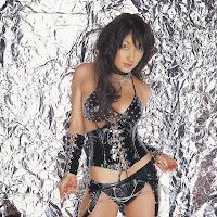 Bomb.TV 2006-04 Yoko Kumada BombTV-ky029.jpg