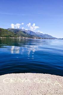 D0178 (11)-FOW-Montenegro
