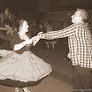 Slick Nick and the Casino Special dansen 't Paard van Troje (62).JPG