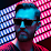 Jon Schanz's profile photo