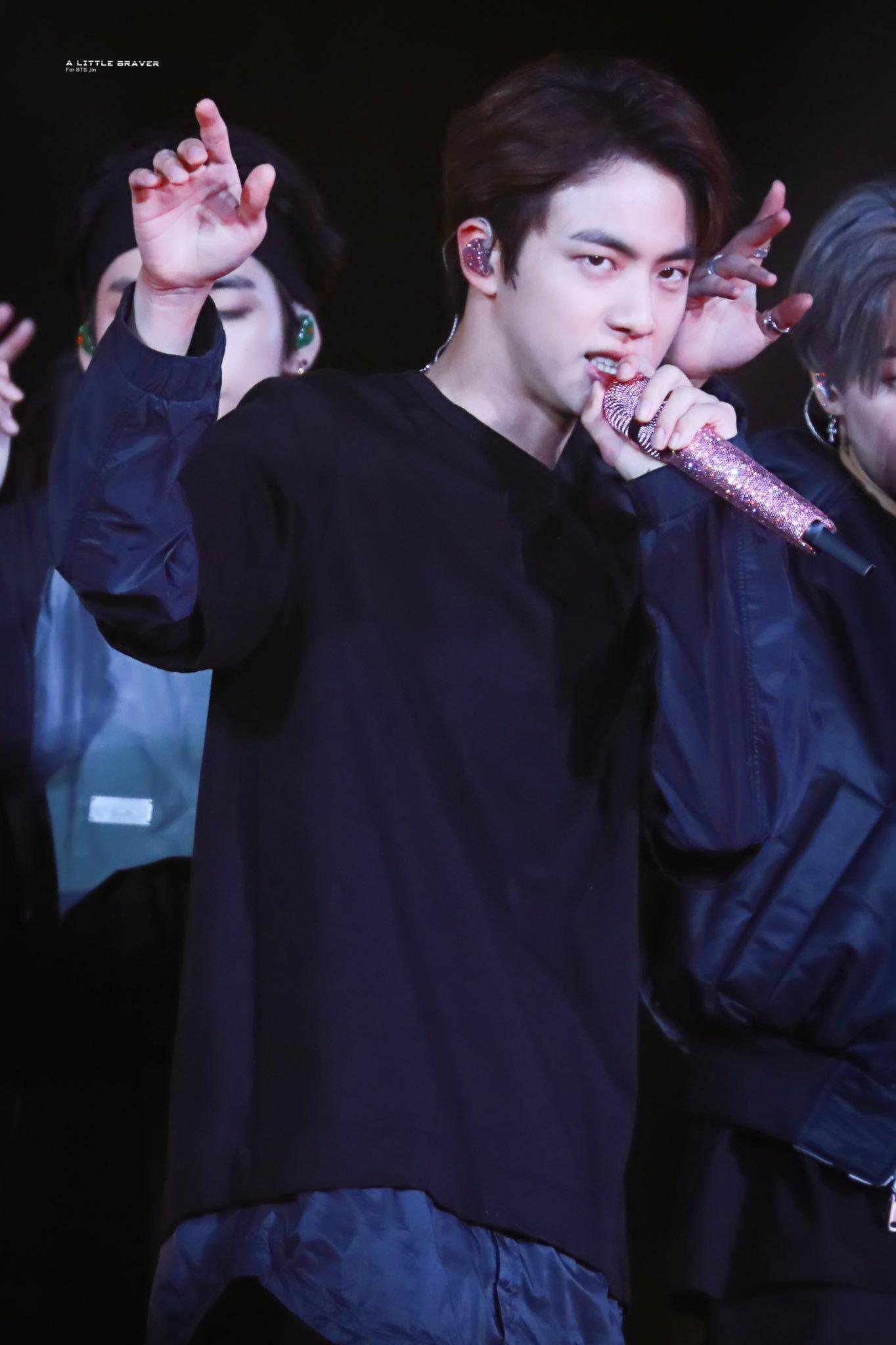 Jin 4