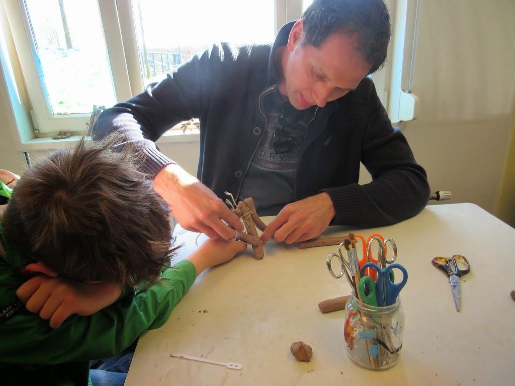 Ouder Kind Weekend - 2015 - IMG_2432.JPG
