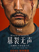 Wrath of Silence China Movie