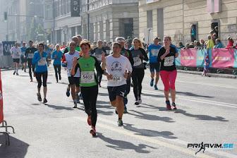 Ljubljanski_maraton2015-2211.JPG